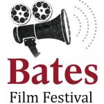 Bates Film Festival